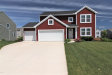 Photo of 3371 Cimmaron River Court, Wyoming, MI 49418 (MLS # 19013272)