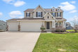 Photo of 2896 Jamieson Court, Hudsonville, MI 49426 (MLS # 19013360)