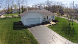 Photo of Lot 22 Park Dr, Unit 22, Wayland, MI 49348 (MLS # 19013397)