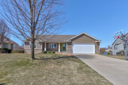 Photo of 6099 Sheldonoak Drive, Hudsonville, MI 49426 (MLS # 19013425)