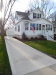 Photo of 228 N Ottawa Street, Zeeland, MI 49464 (MLS # 19013430)