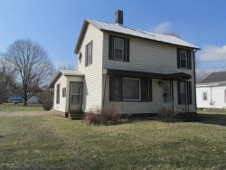 Photo of 42 Smith Street, Coldwater, MI 49036 (MLS # 19013560)