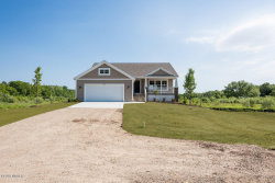 Photo of 14712 Leonard Road, Unit Lot 3, Spring Lake, MI 49456 (MLS # 19013584)