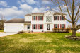 Photo of 4575 Forest Beach Road, Watervliet, MI 49098 (MLS # 19013988)