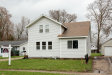 Photo of 331 E Morrell Street, Otsego, MI 49078 (MLS # 19014064)