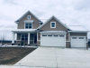 Photo of 6443 Red Point Drive, Byron Center, MI 49315 (MLS # 19014277)
