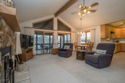 Tiny photo for 09841 E Evergreen Drive, Grand Junction, MI 49056 (MLS # 19014295)