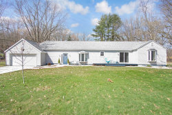Photo of 15603 Pruin Street, Spring Lake, MI 49456 (MLS # 19014394)