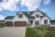 Photo of 9784 Waterstone Drive, Byron Center, MI 49315 (MLS # 19014426)