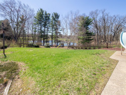 Tiny photo for 56249 Fairway Drive, Paw Paw, MI 49079 (MLS # 19014460)