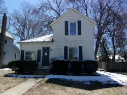 Photo of 626 W Bond Street, Hastings, MI 49058 (MLS # 19014545)