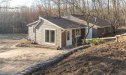 Photo of 5504 Engle Road, Middleville, MI 49333 (MLS # 19014558)