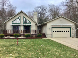 Photo of 18127 Lovell Road, Spring Lake, MI 49456 (MLS # 19014673)