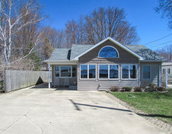 Photo of 669 Lake Drive, Coldwater, MI 49036 (MLS # 19014693)