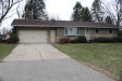 Photo of 5638 Country View Drive, Allendale, MI 49401 (MLS # 19014783)