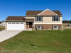 Photo of 2838 Fawn Cove Avenue, Middleville, MI 49333 (MLS # 19014862)