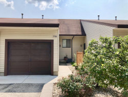 Photo of 3500 Golfside Drive, Unit 144, Hudsonville, MI 49426 (MLS # 19014897)