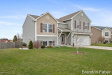 Photo of 4154 Friesian Drive, Hudsonville, MI 49426 (MLS # 19014981)