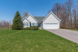 Photo of 7285 Paw Paw Avenue, Watervliet, MI 49098 (MLS # 19015085)