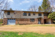 Photo of 1144 Edgewater Terrace, South Haven, MI 49090 (MLS # 19015151)