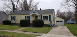Photo of 69 S Circle Drive, Coldwater, MI 49036 (MLS # 19015344)