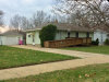 Photo of 3317 Gladiola Avenue, Wyoming, MI 49519 (MLS # 19015353)