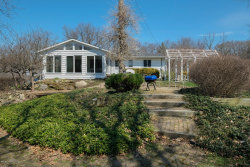 Tiny photo for 24229 80th Avenue, Lawton, MI 49065 (MLS # 19015360)