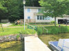 Photo of 63416 Shafer Lake Road, Lawrence, MI 49064 (MLS # 19015388)