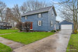 Photo of 227 N Church Street, Caledonia, MI 49316 (MLS # 19015432)