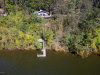 Photo of 3876 Allegan Dam Road, Allegan, MI 49010 (MLS # 19015669)