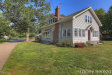Photo of 571 Port Sheldon Street, Grandville, MI 49418 (MLS # 19015698)
