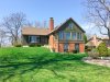 Photo of 156 Cary Lake Drive, Coldwater, MI 49036 (MLS # 19015964)