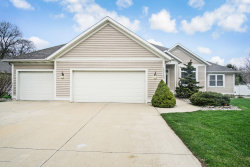 Photo of 16145 Scenic Trail, Spring Lake, MI 49456 (MLS # 19016619)