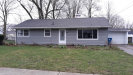 Photo of 73 Branch Avenue, Coldwater, MI 49036 (MLS # 19016808)