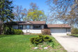 Photo of 4088 Janet Drive, Dorr, MI 49323 (MLS # 19017030)