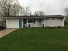 Photo of 4114 40th Street, Grandville, MI 49418 (MLS # 19017355)