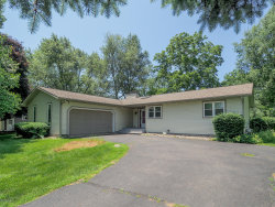 Photo of 7627 Cottonwood, Richland, MI 49083 (MLS # 19017384)