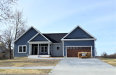 Photo of 601 E North Street, Hastings, MI 49058 (MLS # 19017418)