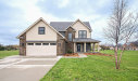 Photo of 1683 Eagle Crest Drive, Baroda, MI 49101 (MLS # 19017674)