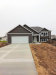 Photo of 503 Foxmoor Drive, Plainwell, MI 49080 (MLS # 19018178)