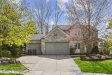 Photo of 2139 Shiloh Hills Drive, Kentwood, MI 49546 (MLS # 19018282)