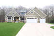 Photo of 3494 Palmer Drive, Saugatuck, MI 49453 (MLS # 19018390)