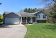 Photo of 1918 43rd Street, Allegan, MI 49010 (MLS # 19018446)