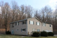 Photo of 47533 Valley Road, Decatur, MI 49045 (MLS # 19018464)