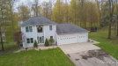 Photo of 2516 Vanhorn Court, Allegan, MI 49010 (MLS # 19018594)