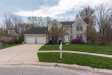 Photo of 2592 Breton Creek Drive, Kentwood, MI 49512 (MLS # 19018905)