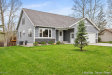 Photo of 10649 Wildwood Drive, Greenville, MI 48838 (MLS # 19018965)