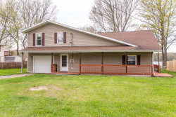 Photo of 10584 Tomkinson Drive, Scotts, MI 49088 (MLS # 19019115)