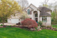 Photo of 6048 Hillsborough Court, Grandville, MI 49418 (MLS # 19019214)