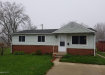 Photo of 313 Aylworth Avenue, South Haven, MI 49090 (MLS # 19019223)